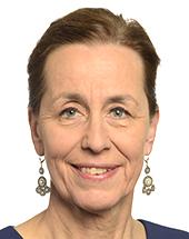 Keller Fabienne